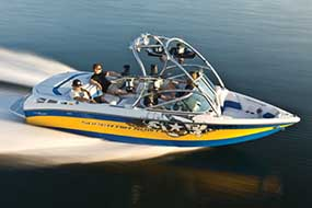 Super Air Nautique 220